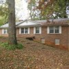 685 Sommerdale Ct, Rural Hall - Work for Equity - We Finance, You Fix! - NO LONGER AVAILABLE