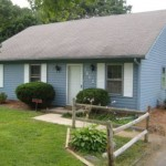1681 Village Place - For SALE or RENT-TO-OWN! at 1681 Village Place, Winston-Salem, NC 27127, USA for $89,900