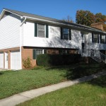 121 N Barons Rd, Clemmons - FOR SALE or RENT-to-OWN! at 121 North Barons Road, Clemmons, NC 27012, USA for $169,000