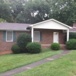 168 Cobblestone CT - North Davidson Co. - FOR RENT at 168 Cobblestone Court, Clemmons, NC 27012, USA for